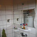 Badkamer_beneden