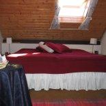 Kleine_slaapkamer