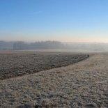 Velden_in_de_winter_1